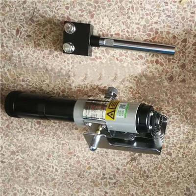 激光指向儀 使用簡便 YHJ800煤礦用本安型激光指向儀