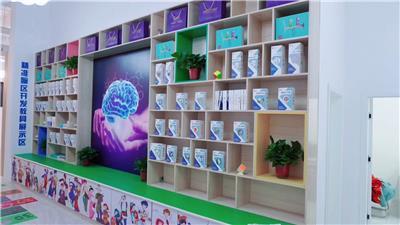 天津手機展柜定制 服裝展柜設計 找富國有豐富的安裝經驗