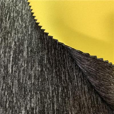 牛津布TPU膜复合布料售价 材质无异味