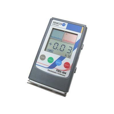 Simco-Ion FMX004手持式靜電檢測儀
