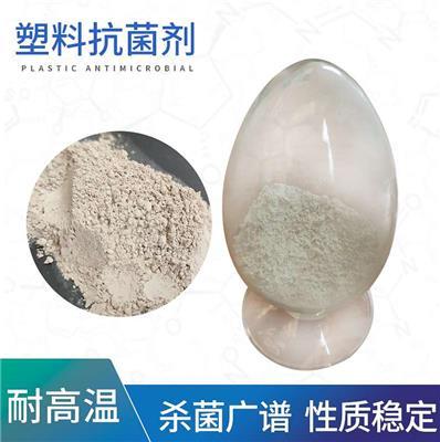 广东深圳热门的银离子塑料盆厂家