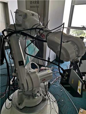 環形管螺旋管實時激光焊縫跟蹤系統,解決不同規格焊縫檢測