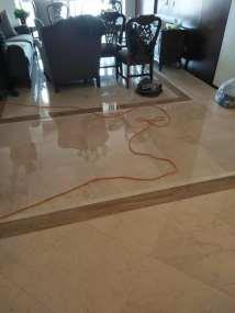 海淀區清洗地面公司 海淀專業地面清洗 打蠟