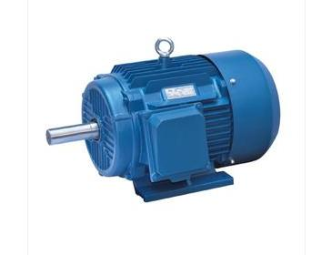 YE2-801-6-0.37KW,YE2-802-6-0.55KW,三相異步電動機