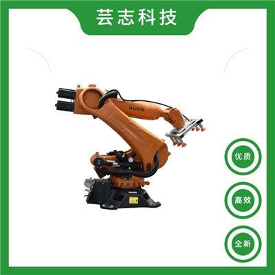 全新原廠**ABB機器人三擋開關3HAC052287-002 ABB機械手控制柜三擋開關