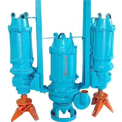 臥式渣漿泵 商洛渣漿泵費用 歡迎來電咨詢