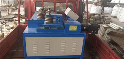 浙江新型鋼筋彎弧設備,數控鋼筋彎弧設備制造廠家