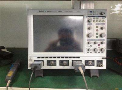 銷售回收泰克CSA8000B數字采樣示波器