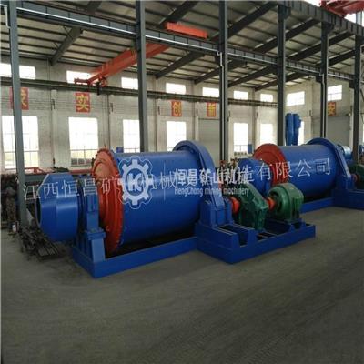 阿壩濕式球磨機 900*3000 歡迎來電咨詢