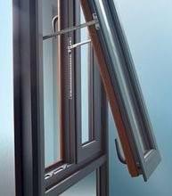 門窗鉸鏈試驗機 門把手耐久性測試機 門窗滑撐測試機
