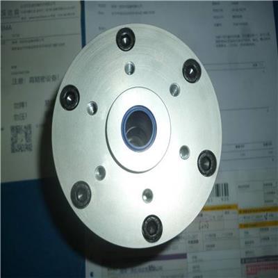 FOERSTER測量磁場FEREX 鉆孔探測裝置