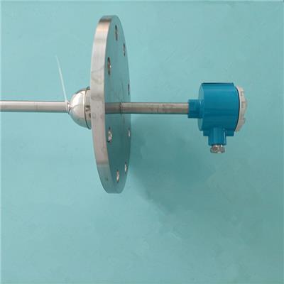 生產銷售不銹鋼UQZ浮球液位計