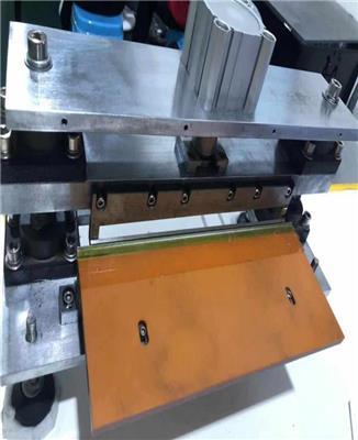 廣州鋰電池沖殼成型機 成型機