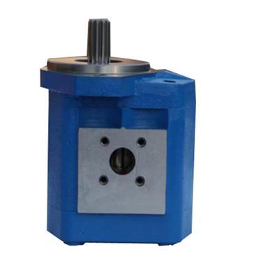 青州液壓泵廈工953裝載機*液壓齒輪泵 青州齒輪泵廠
