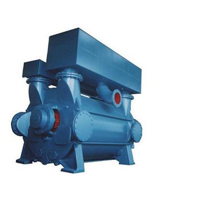 瓦斯抽放泵參數 黃山瓦斯抽放泵費用 生產廠家