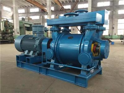 瓦斯泵抽放 四平瓦斯抽放泵費用 產地貨源