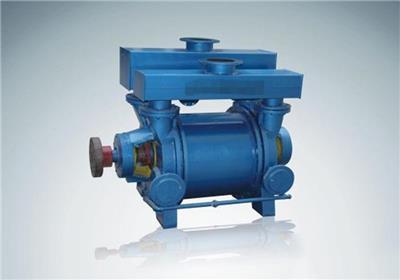 礦用瓦斯抽放泵站 黃山瓦斯抽放泵廠家 經久**