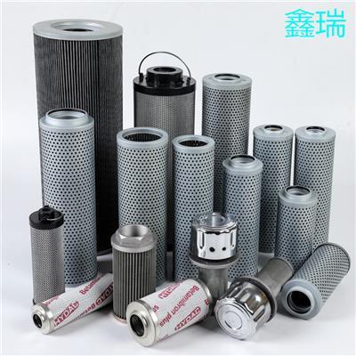 SFAX-63雙筒濾油器濾芯 回油濾芯