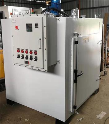 青海真空干燥箱廠家 蘇州迄隆烘箱設備