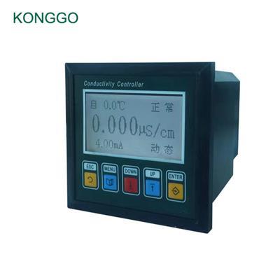 杭州工考GEC-400A在線電導率儀