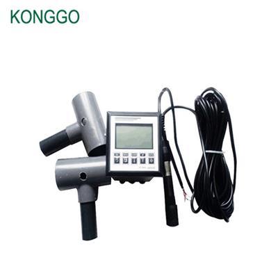 杭州工考GDO-500A在線式溶解氧分析儀