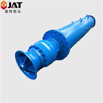 QJX型下吸式潛水泵 產品型號齊全