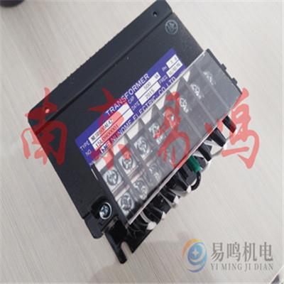 日本布目MUNOME變壓器NESE100ATV2303