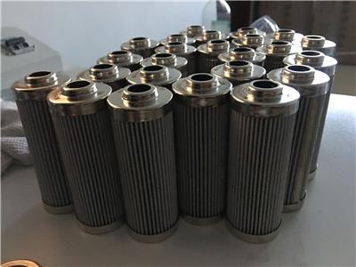 廠家供應風電齒輪箱濾芯RP14383F1018H北京普瑞奇風電濾芯