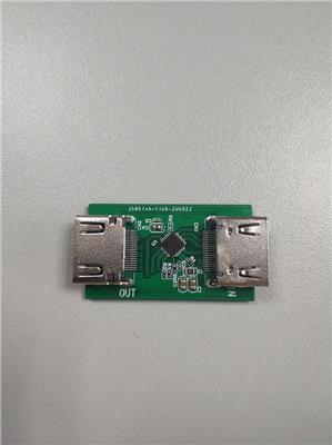 AG7210設計方案|AG7210中文規格書|HDMI切換器|HDMI音視頻信號轉換ic