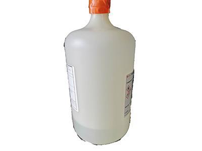 科慕 Nafion膜溶液