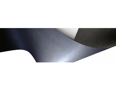 SGL 西格里 碳紙