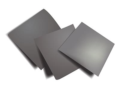AvCarb 碳紙