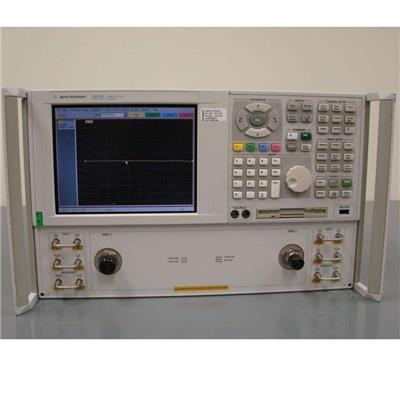 銷售回收N5230A網絡分析儀