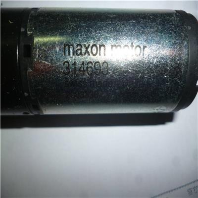 瑞士Maxon Motor行星齒輪箱110317