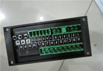 TRASFOTEC控制變壓器