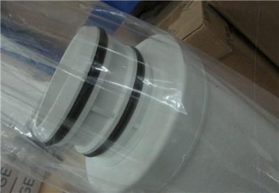 FAIRFILD 電阻 RES RFXT 1300W 5,5OHM