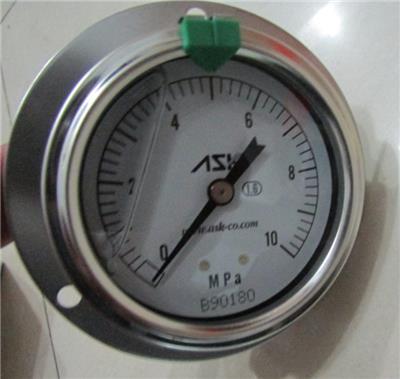 WEIGEL電流表PQ96K MESSB.0-10V