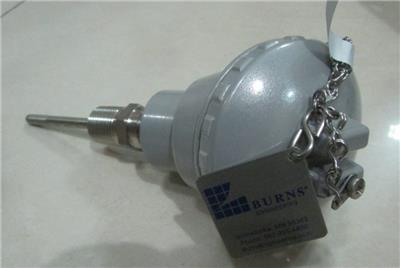 e+h超聲波物位計RMA422-K21A22A