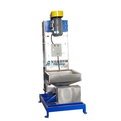 供應安徽立式塑料脫水機 水果筐破碎料清洗脫水機 甩干機價格