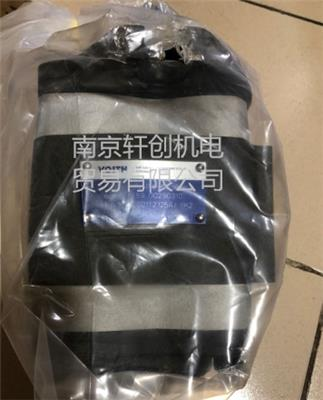 IPVS5-25-101福伊特齒輪泵