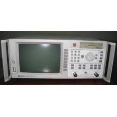 8714ES網絡分析儀庫存出售