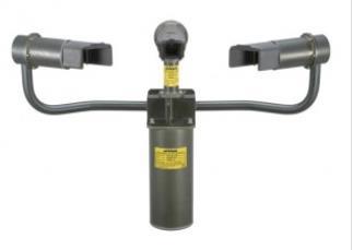 英國Biral國外進口VPF-730能見度傳感器**天氣現象儀