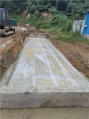 寧波承接各種地磅基礎澆筑 混凝土地坪承包