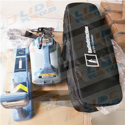 進口**英國雷迪RD8200新升級款埋地管線探測定位儀 市場價