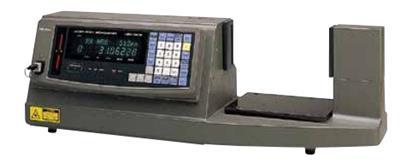 日本三豐激光測距儀LSM-500S 型 LSM-501S 型 LSM-503S 型 LSM-506S 型 LSM-512S 型 LSM-516S 型