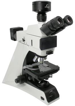 富萊FLY-Msio水泥熟料顯微鏡