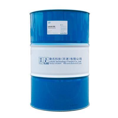 铝材挤压成型油 铜管拉拔空调外模成型油 高润滑成型油 勒氏