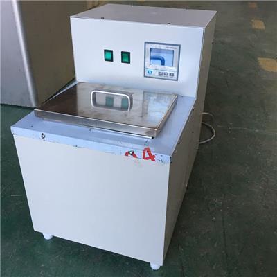 上海培因DKB-501Achao級電熱恒溫循環水槽