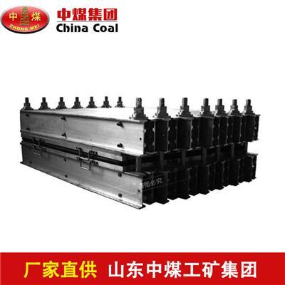 電熱式膠帶硫化機 電熱式膠帶硫化機使用方法 電熱式膠帶硫化機廠家