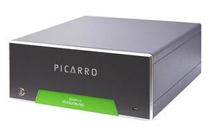 Picarro國外進口G2301痕量氣體分析儀